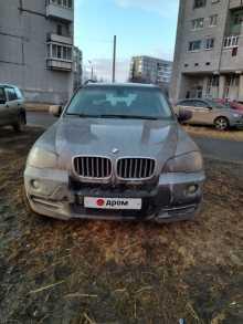 Северодвинск X5 2006