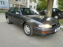 Воронеж Camry Gracia 1992