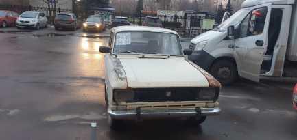 Москва 2140 1982