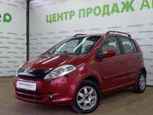 Псков Kimo A1 2012