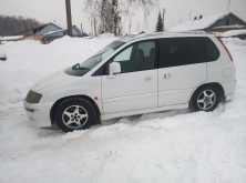 Белово RVR 1999