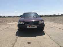 Яксатово 100 1994