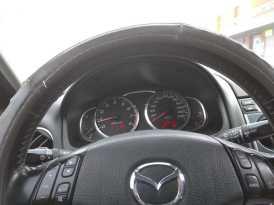 Алексин Mazda6 2006