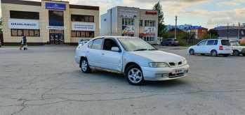 Бийск Primera 1996