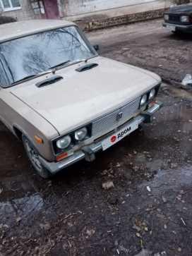 Калязин 2106 1993