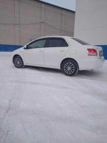 Барнаул Belta 2006