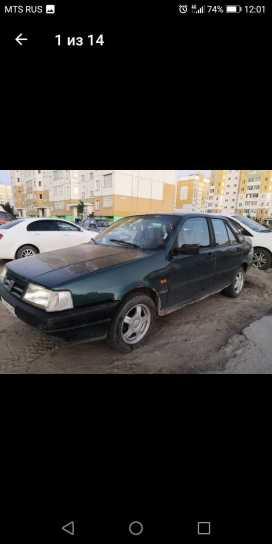 Нижневартовск Tempra 1994