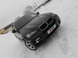 Петропавловск-Камчатский X6 2010