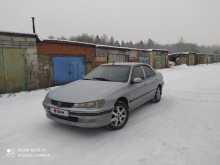 Балабаново 406 2003