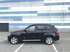 Челябинск BMW X5 2010