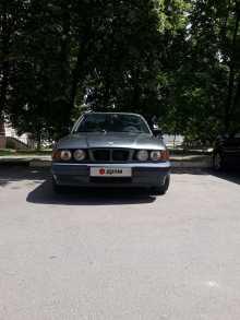 Старый Оскол 5-Series 1988