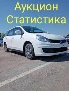 Новосибирск AD 2016