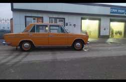 Майртуп 2103 1976
