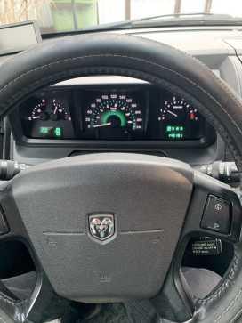 Псков Dodge Journey 2010