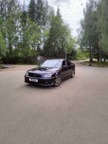 Киров Legacy B4 2000