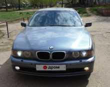 Казань 5-Series 2001