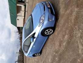 Prius PHV 2013