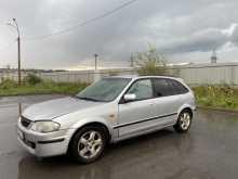 Екатеринбург 323F 2000