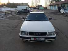 Смоленск 80 1993