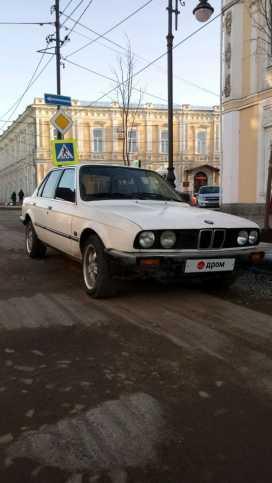 Таганрог 3-Series 1989