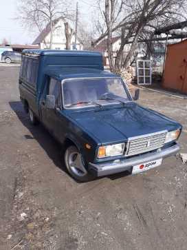 Алапаевск 2717 2011