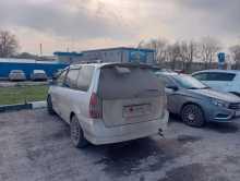 Волгодонск Chariot Grandis