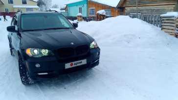 Томск X5 2008
