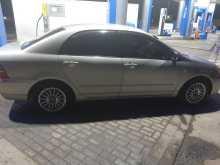 Ростов-на-Дону Corolla 2002