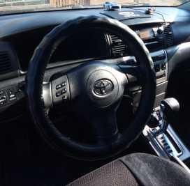 Улаган Corolla 2004