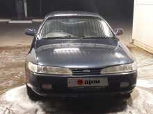 Воронеж Corolla Ceres 1993
