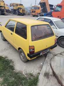 Новороссийск Alto 1991
