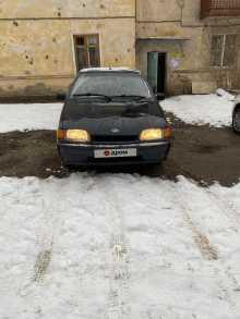 Алексин 2114 Самара 2005