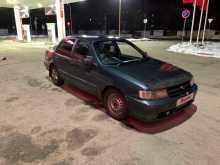 Омск Corsa 1994