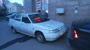 Санкт-Петербург 2110 1997