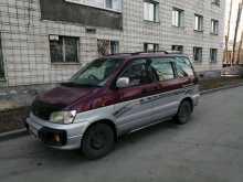 Новосибирск Town Ace Noah 1997