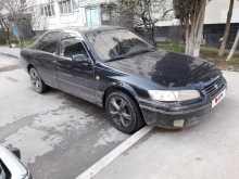 Севастополь Camry 1998