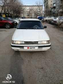 Омск 626 1989