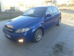 Шадринск Lacetti 2005