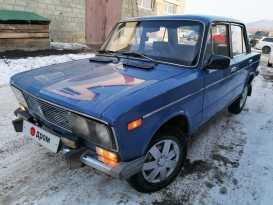 Арсеньев 2106 1992