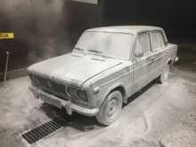 Севастополь 2103 1976