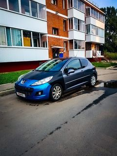 Иркутск 207 2011