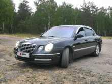 Челябинск Opirus 2006