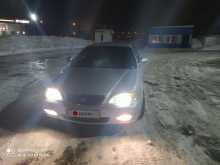 Новокузнецк Saber 2000