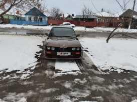 Усть-Лабинск 3-Series 1984