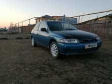 Дегтярск 323 1998