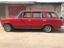 Киров 2102 1980