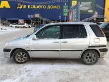 Омск Raum 2001
