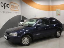 Коломна Corolla 1998