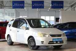 Омск Corolla Spacio
