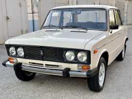 Омск 2106 1997